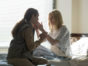 The OA TV show on Netflix: canceled or renewed for another season?