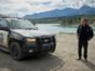 Tin Star TV show on Amazon: canceled or renewed for another season?