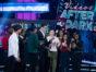 Videos After Dark TV show on ABC: season 1 viewer votes (cancel or renew season 2?)