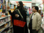 What We Do in the Shadows TV Show on FX: canceled or season 2? (release date); Vulture Watch