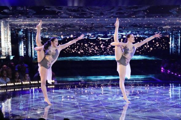 World of Dance TV Show on NBC: canceled or renewed?