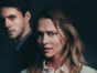 AMC; A Discovery of Witches TV show on BBC America: season 1 ratings (canceled or renewed season 2?)