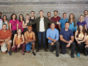 The Amazing Race TV show on CBS: season 31 viewer votes (cancel or renew season 32?)