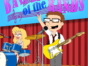 American Dad! TV show on TBS: season 14 viewer votes (cancel or renew season 15?)