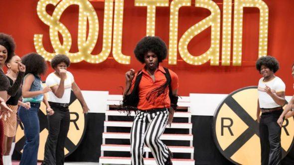 American Soul TV show on BET: season 2 renewal