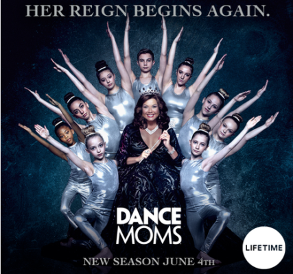 dance moms where are they now 2020