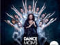 Dance Moms TV show on Lifetime: (canceled or renewed?)