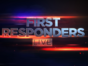 First Responders Live TV show on FOX: (canceled or renewed?)