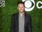 Joel McHale on Card Sharks TV show on ABC (canceled or renewed?)