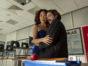 AMC Killing Eve TV Show on BBC America: season 2 viewer votes (cancel or renew season 3?)