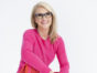 The Mel Robbins Show TV show: (canceled or renewed?)