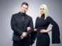 Miz & Mrs TV show on USA Network: (canceled or renewed?)