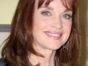 Nancy Drew TV show on The CW: (canceled or renewed?)