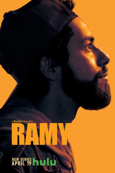 Ramy TV show on Hulu: season 1 viewer votes (cancel or renew season 2?)