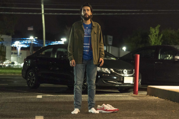 Ramy TV show on Hulu: canceled or renewed for another season?