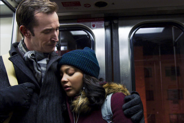 The Red Line TV show on CBS: canceled or renewed for another season?