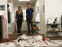 Santa Clarita Diet TV show on Netflix: canceled, no season 4 (cancelled or renewed?)