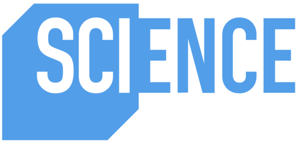 Science Channel TV shows: (canceled or renewed?)