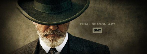 The Son TV show on AMC: season 2 viewer votes (cancel or renew season 3?)
