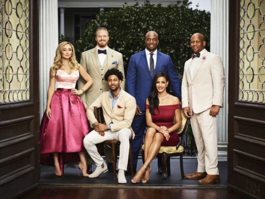 Southern Charm New Orleans TV show on Bravo: (canceled or renewed?)