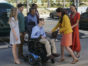 Speechless TV Show on ABC: canceled or renewed?