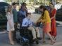 Speechless TV Show on ABC: canceled or renewed?