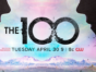 The 100 TV show on The CW: season 6 ratings (canceled or renewed season 7?)