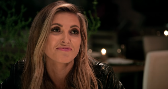 The Hills: New Beginnings TV show on MTV: (canceled or renewed?)
