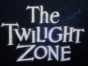 The Twilight Zone TV show on CBS All Access: canceled or renewed for another season?