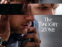 The Twilight Zone TV show on CBS All Access: canceled or season 2? (release date); Vulture Watch