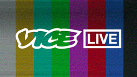 Vice Live TV show on Viceland: (canceled or renewed?)