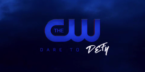 The CW TV shows for the 2019-20 season
