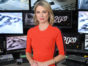 20/20 TV show on ABC: season 42 renewal