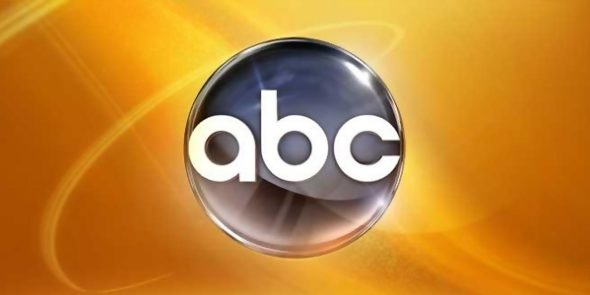 ABC TV shows for the 2019-20 season