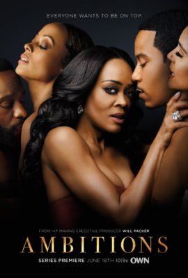 Ambitions TV show on OWN: (canceled or renewed?)