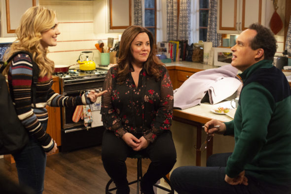 American Housewife TV show on ABC: season 4 renewal for 2019-20 television season