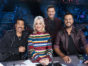 American Idol TV show on ABC: season 18 renewal for 2019-20 season