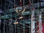 American Ninja Warrior TV show on NBC: season 12 renewal