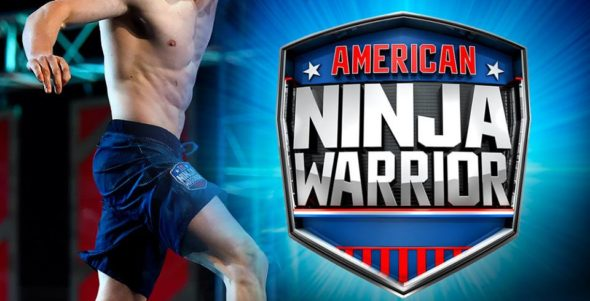 2020 american ninja warrior winner