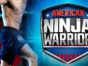 American Ninja Warrior TV show on NBC: canceled or season 12? (release date); Vulture Watch