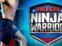 American Ninja Warrior TV show on NBC: canceled or season 12? (release date); Vulture Watch