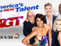 America's Got Talent TV show on NBC: season 14 ratings (canceled or renewed?)