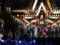 America's Got Talent: The Champions - season 2 renewal for 2019-20 season
