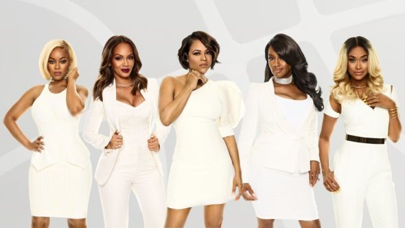 Basketball Wives TV show on VH1: (canceled or renewed?)