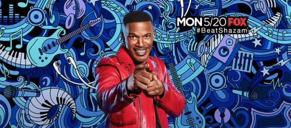 Beat Shazam TV show on FOX: season 3 ratings (canceled or renewed season 4?)