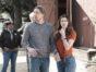 Bless This Mess TV show on ABC: season 2 renewal