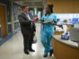 Bob ❤ Abishola TV show on CBS: (canceled or renewed?)