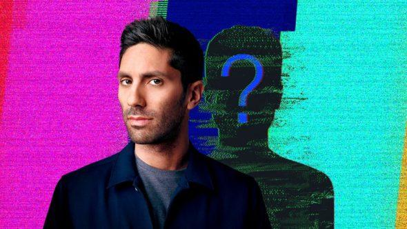 Catfish TV show on MTV: (canceled or renewed?)