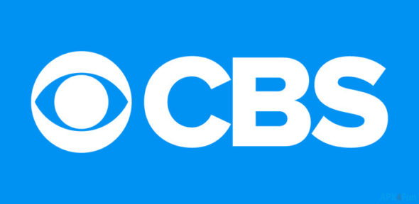CBS TV shows for the 2019-20 season (canceled or renewed?)