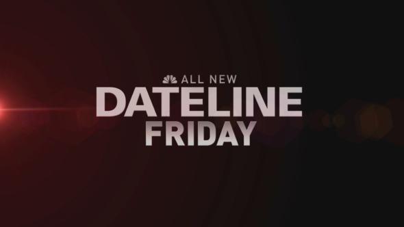 Dateline TV show on NBC: season 28 renewal for 2019-20 season